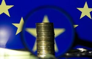 В Брюсселе подсчитали потери в случае развала Шенгена