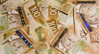 Почему канадцы отказываются от национальной валюты?