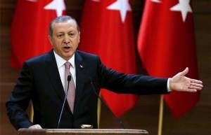 Почему стоит беспокоиться об экономике Турции