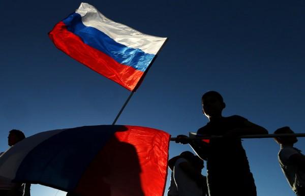 Morgan Stanley ухудшил экономический прогноз для России