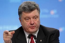 Пётр Порошенко порвал со своими кураторами из США