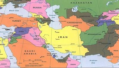 Обойдемся без турецких Проливов?