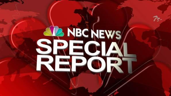 Телеканал NBC заставил боевиков ИГИЛ брить медведей