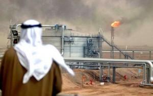 Три главные нефтяные ошибки Саудовской Аравии