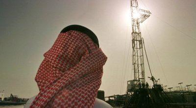 Саудовская Аравия и РФ проведут переговоры по рынку нефти в Дохе