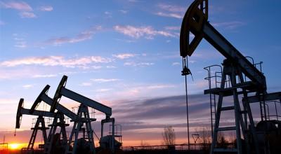 Дешевая нефть - проблема для мировой экономики