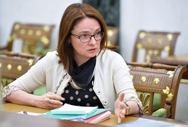 Пойдет ли правительство на обвал рубля