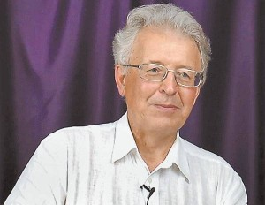 Валентин Катасонов, экономист:
