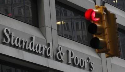 S&P понизило рейтинги ведущих энергетических компаний США