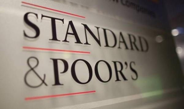 S&P подтвердило рейтинг Р вопреки снижению цен на нефть