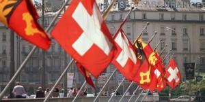 Швейцария и банковская тайна больше не синонимы