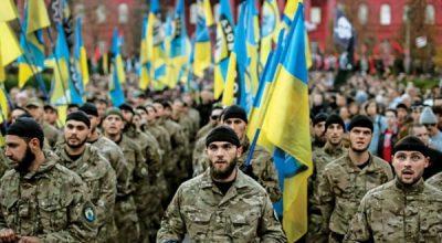 Саакашвили заявил о прибытии в Одессу 300 бойцов
