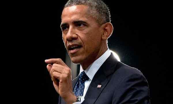 Барак Обама: заинтересованные в TTIP страны должны отказаться от части интересов