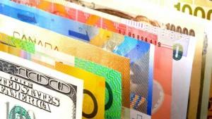 Миф о необходимости иностранных инвестиций