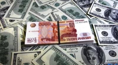 Россия близка к реализации своей давней мечты