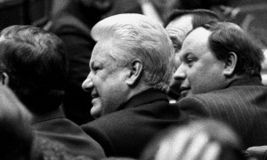 Государство в долгу: как уничтожили сбережения граждан в Сбербанке СССР