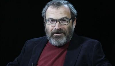«С карабахской войны может начаться Третья мировая война»
