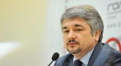 Ростислав Ищенко: «Бессмертный полк» завоевывает западный мир