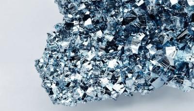 Самый дорогой металл в мире производят в России