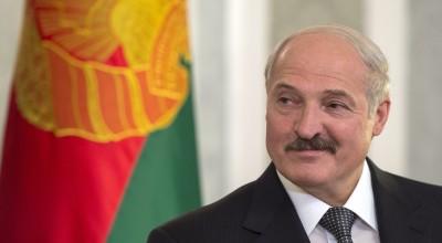 Как и зачем Россия содержит Белоруссию. Часть II: нефтепошлины