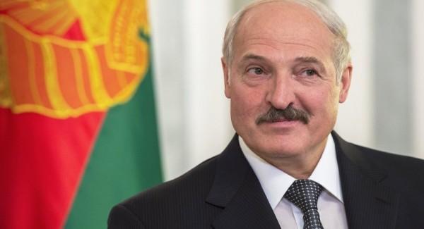 Как и зачем Россия содержит Белоруссию