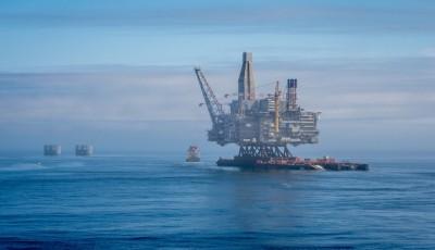 Минпромторг и Минэнерго обсудят с бизнесом импортозамещение в нефтехимии