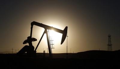 CNN: цена на нефть выросла, но слишком поздно для США