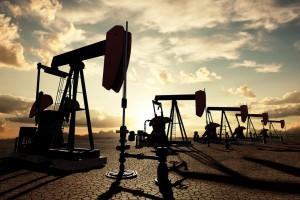 Средняя цена нефти до 2017 года останется на уровне 46 долларов