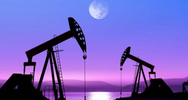Конец нефтяной эпохи откладывается