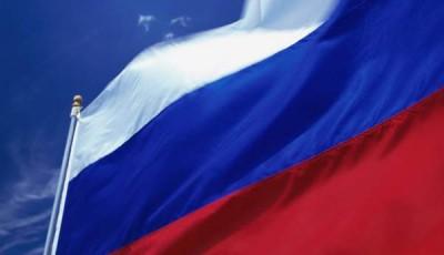 У России есть все основания вновь стать сверхдержавой