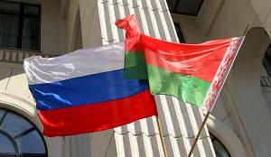 «Вся суть современного видения белорусской истории направлена против интеграции с Россией»