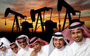 Cаудовский прорыв — 2030: «Иншаллах, а дальше посмотрим»
