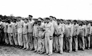 «Мы считали, что Германия будет вечно искупать свою вину за Холокост»