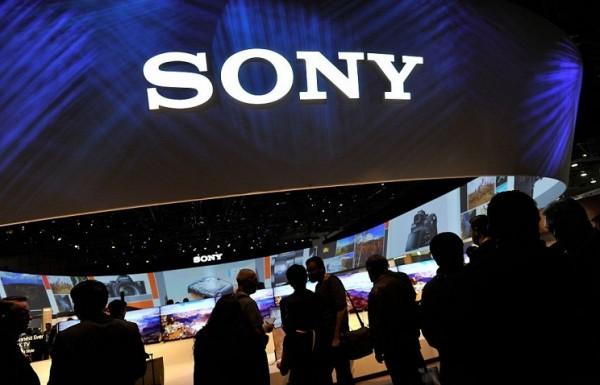 """Sony Corporation: 10 историй об японской """"морской свинке"""""""