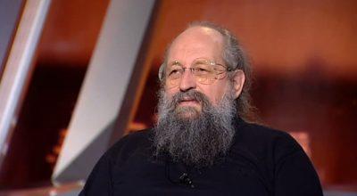 Анатолий Вассерман: Фашисты пришли и сожгли мой дом