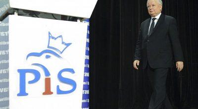 Бывшие руководители Польши: Правящая партия работает на интересы «империалистической России»