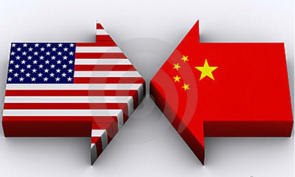 """Китай ответил на слова Обамы о том, кто должен """"писать правила торговли"""""""