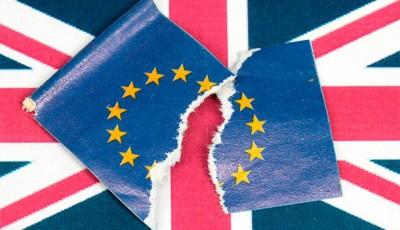 Выход Британии из Евросоюза породит отрицательные процентные ставки в США?