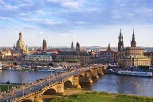 Диалектика по-немецки: почему Германия записала Россию во враги
