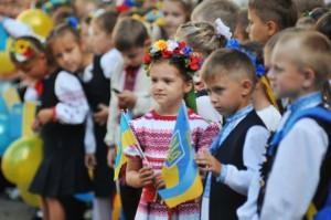 Демографическая катастрофа: Украина бьет мировые рекорды по депопуляции