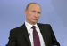 Владимир Путин: Россия не отказалась окончательно ни от «Южного», ни от «Турецкого» потоков