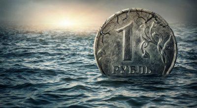 «Постепенная стабилизация» в России: между фискальным кризисом и социальными протестами