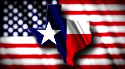 Отделение Техаса на горизонте, приближается «голосование о независимости»