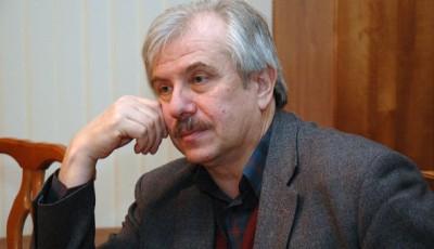 «Криминальная» кавказская генетика: терроризм, расизм, интриги, плагиат