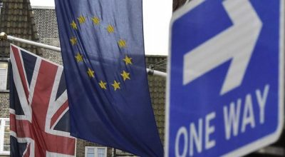 9 последствий Brexit для иностранных банков