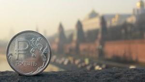 Немецкое СМИ рассказало, как Россия завоевывает мировые рынки