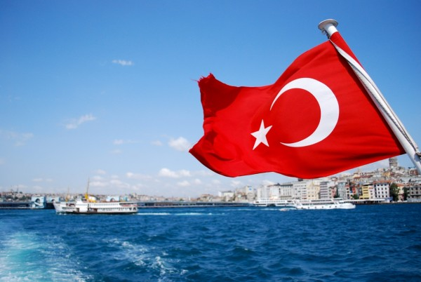 Окончательное решение турецкого вопроса: почему олл инклюзива не будет