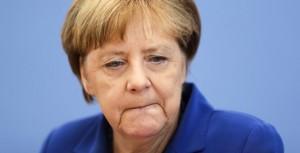Конец золотого века Германии
