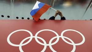 5 фактов лжи доклада WADA о допинге российских спортсменов