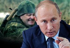 Попытка Киева «взорвать» Крым ликвидирована: хунта и Порошенко обречены